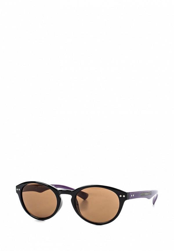 Женские солнцезащитные очки Benetton (Бенеттон) BE 702 R4: изображение 1