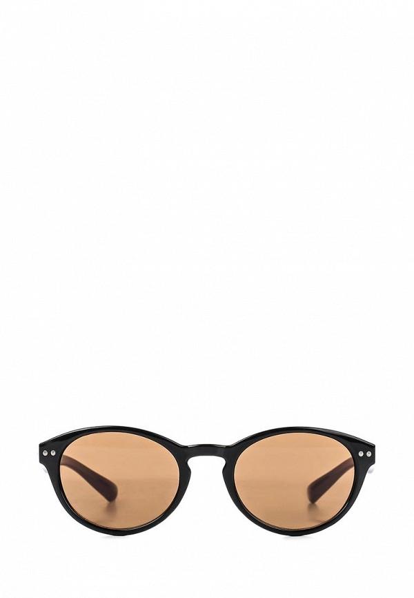 Женские солнцезащитные очки Benetton (Бенеттон) BE 702 R4: изображение 2