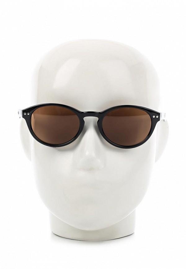 Женские солнцезащитные очки Benetton (Бенеттон) BE 702 R4: изображение 3