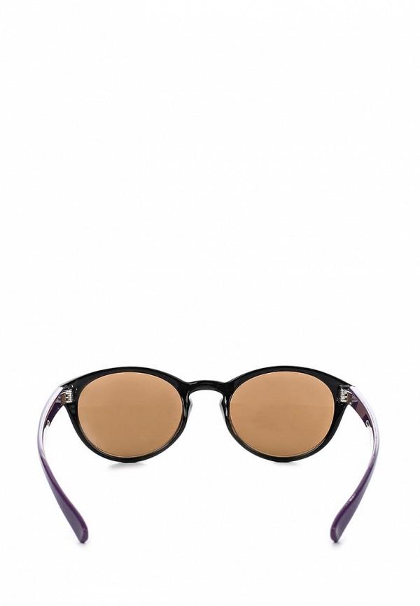 Женские солнцезащитные очки Benetton (Бенеттон) BE 702 R4: изображение 5