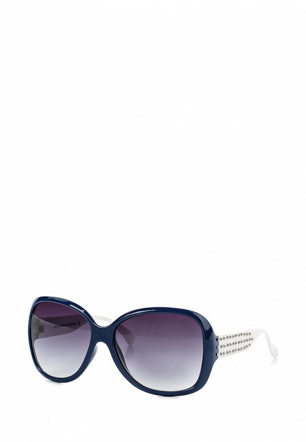 Женские солнцезащитные очки Benetton (Бенеттон) BE 812 R2: изображение 1