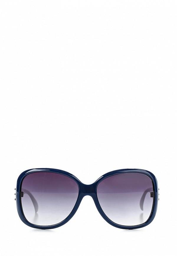 Женские солнцезащитные очки Benetton (Бенеттон) BE 812 R2: изображение 2
