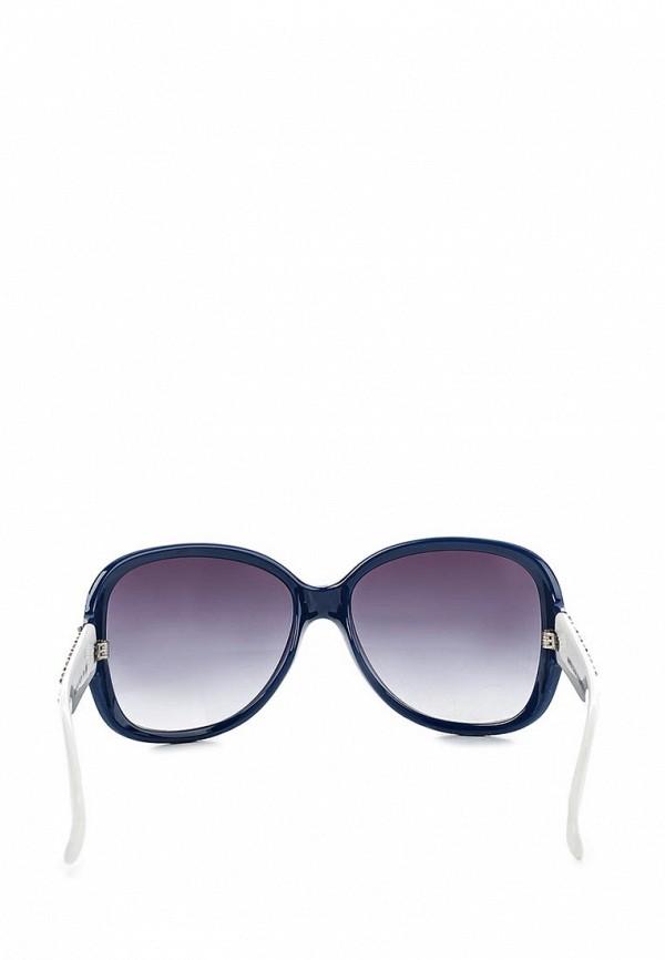 Женские солнцезащитные очки Benetton (Бенеттон) BE 812 R2: изображение 5