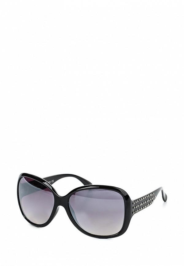 Женские солнцезащитные очки Benetton (Бенеттон) BE 812 R4: изображение 1