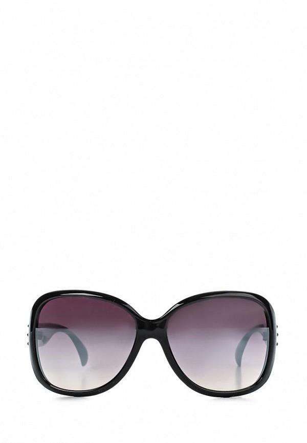 Женские солнцезащитные очки Benetton (Бенеттон) BE 812 R4: изображение 2