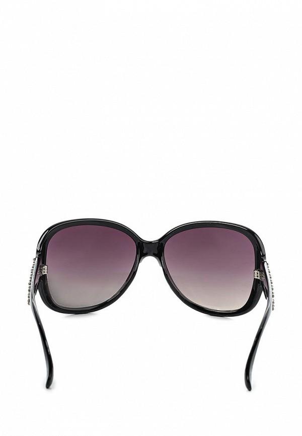 Женские солнцезащитные очки Benetton (Бенеттон) BE 812 R4: изображение 5