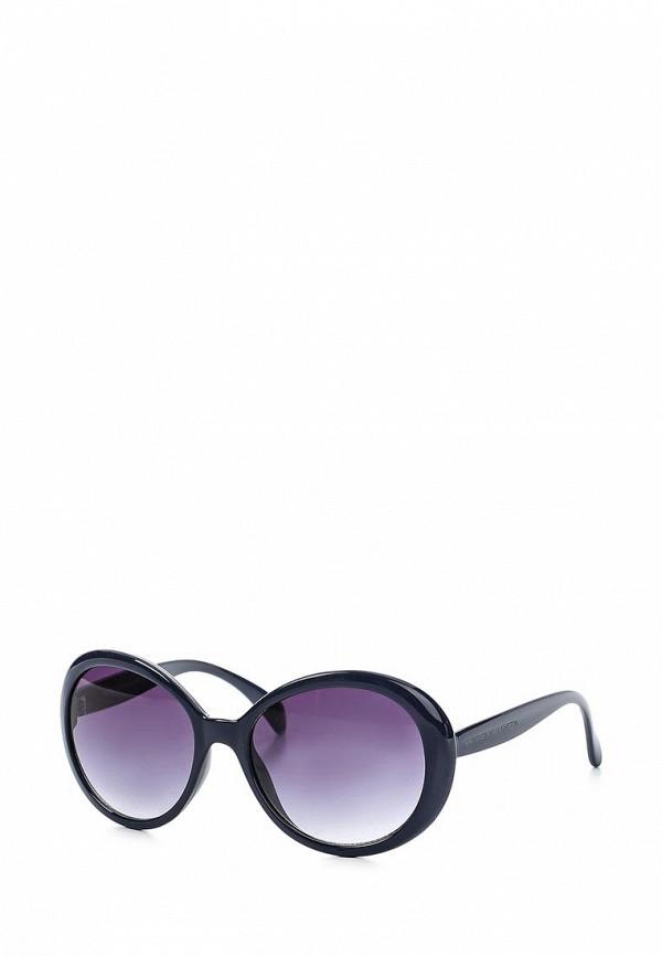 Женские солнцезащитные очки Benetton (Бенеттон) BE 813 R2: изображение 1