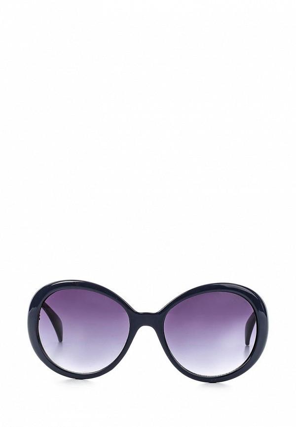 Женские солнцезащитные очки Benetton (Бенеттон) BE 813 R2: изображение 2