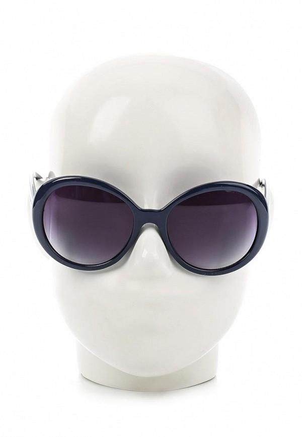 Женские солнцезащитные очки Benetton (Бенеттон) BE 813 R2: изображение 3
