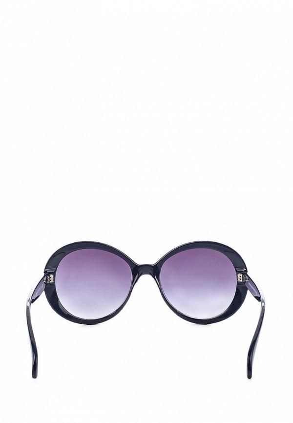 Женские солнцезащитные очки Benetton (Бенеттон) BE 813 R2: изображение 5