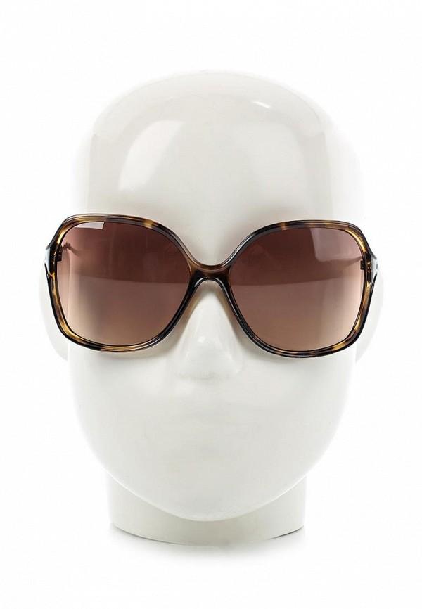 Женские солнцезащитные очки Benetton (Бенеттон) BE 817 R4: изображение 2