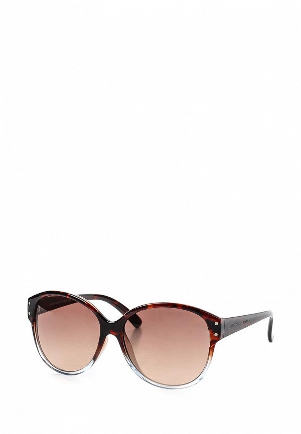 Женские солнцезащитные очки Benetton (Бенеттон) BE 822 R2: изображение 6