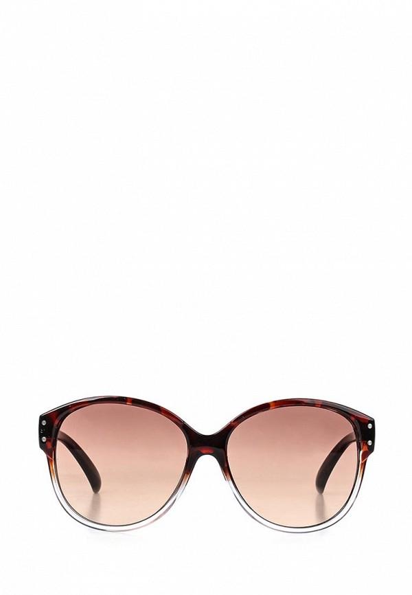 Женские солнцезащитные очки Benetton (Бенеттон) BE 822 R2: изображение 7