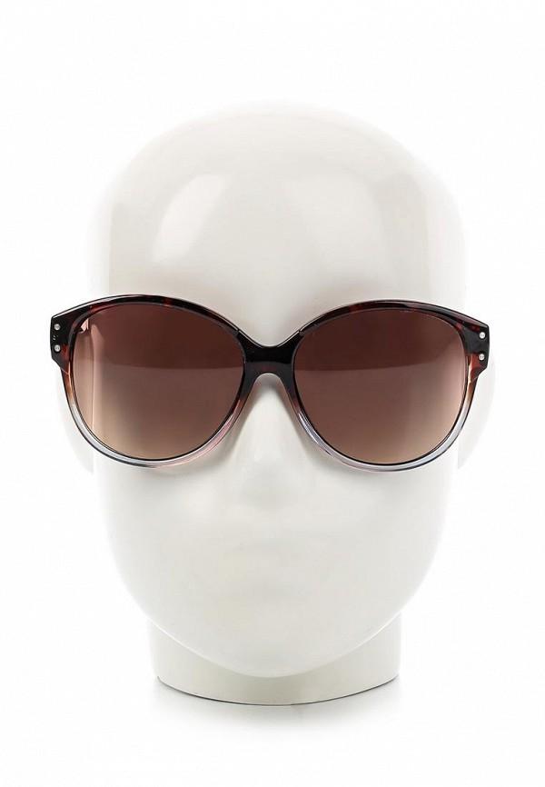 Женские солнцезащитные очки Benetton (Бенеттон) BE 822 R2: изображение 8