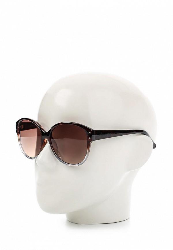 Женские солнцезащитные очки Benetton (Бенеттон) BE 822 R2: изображение 9