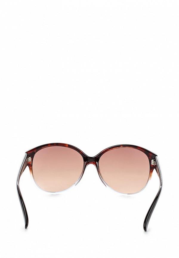 Женские солнцезащитные очки Benetton (Бенеттон) BE 822 R2: изображение 10