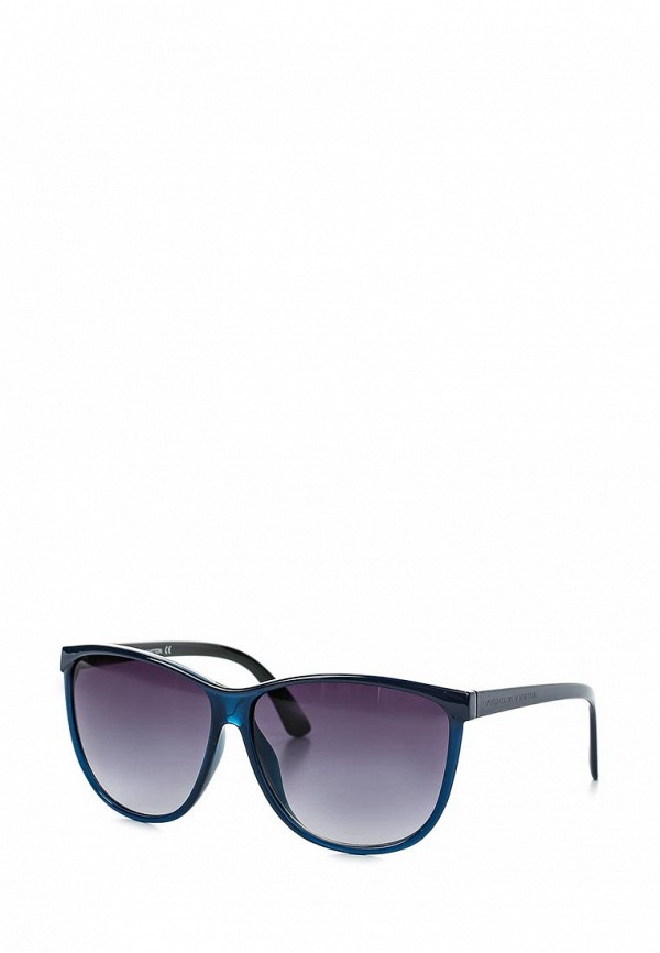 Женские солнцезащитные очки Benetton (Бенеттон) BE 823 R2: изображение 6