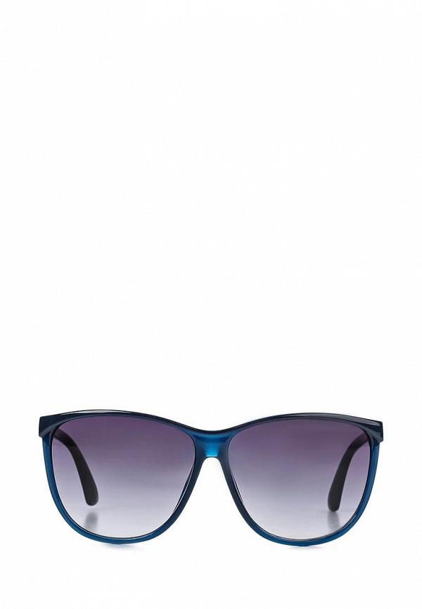 Женские солнцезащитные очки Benetton (Бенеттон) BE 823 R2: изображение 7