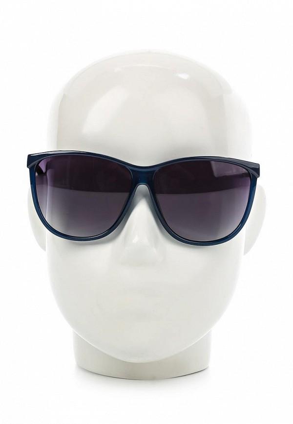 Женские солнцезащитные очки Benetton (Бенеттон) BE 823 R2: изображение 8