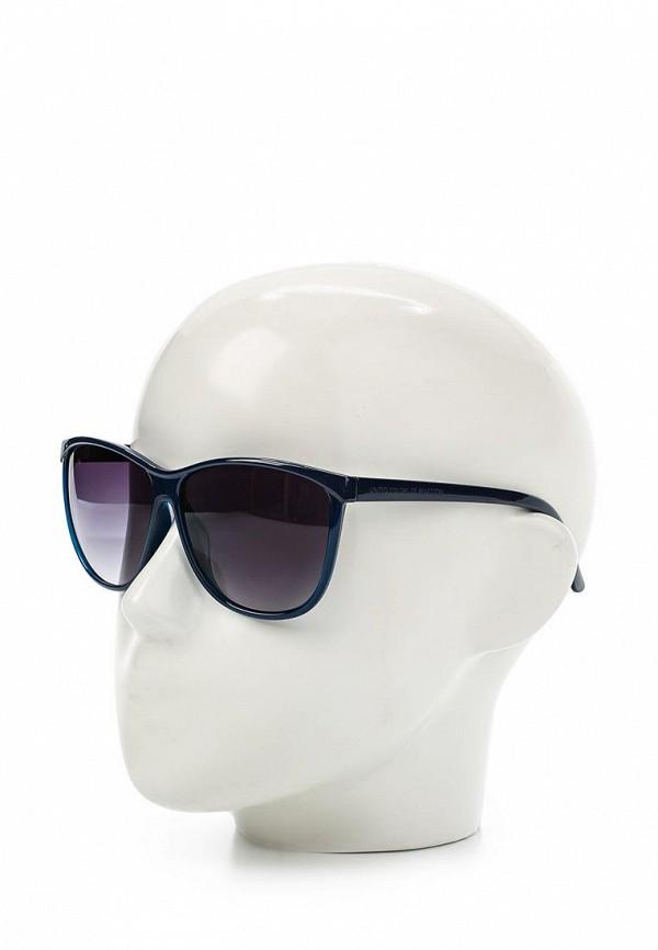 Женские солнцезащитные очки Benetton (Бенеттон) BE 823 R2: изображение 9