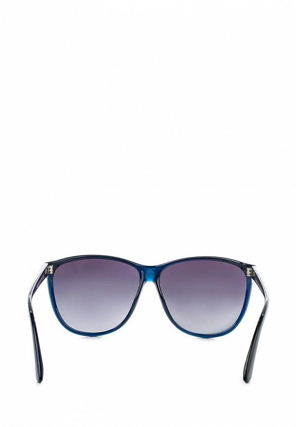 Женские солнцезащитные очки Benetton (Бенеттон) BE 823 R2: изображение 10