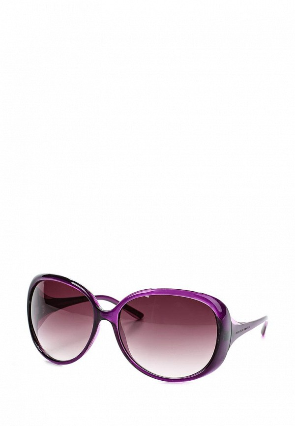 Женские солнцезащитные очки Benetton (Бенеттон) BE 824 R1: изображение 1
