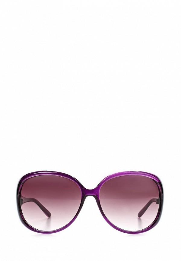 Женские солнцезащитные очки Benetton (Бенеттон) BE 824 R1: изображение 2