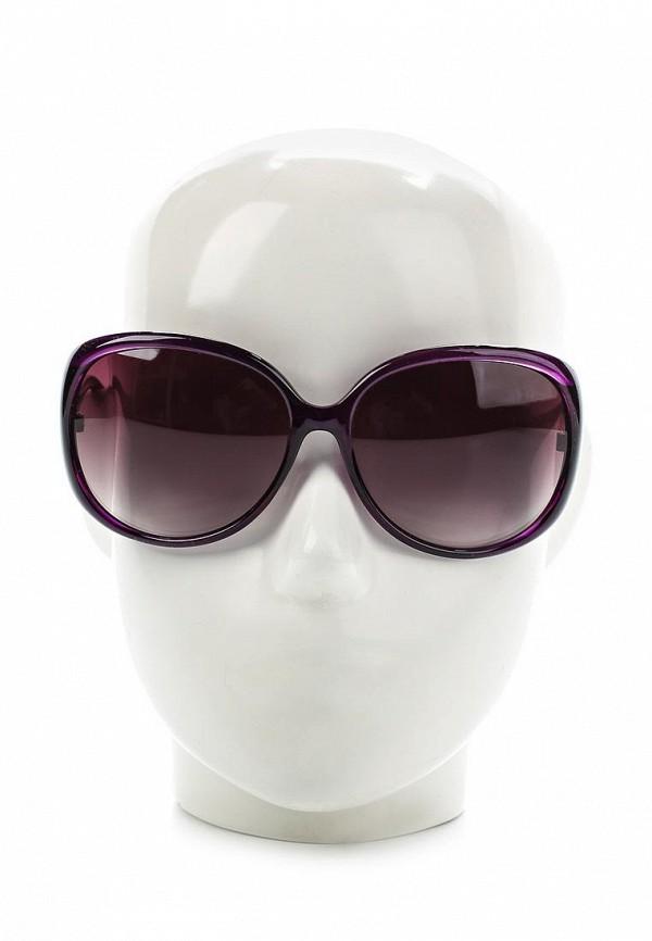 Женские солнцезащитные очки Benetton (Бенеттон) BE 824 R1: изображение 3