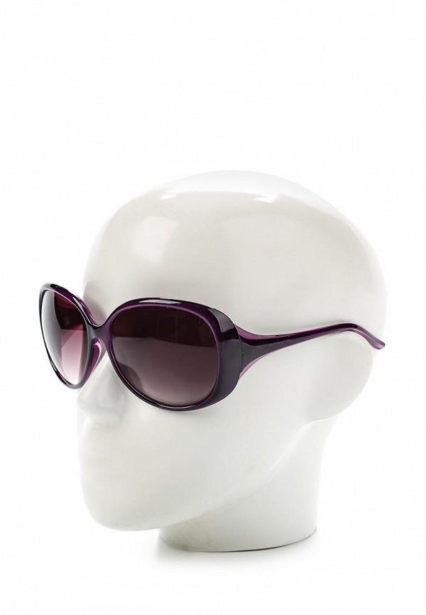 Женские солнцезащитные очки Benetton (Бенеттон) BE 824 R1: изображение 4