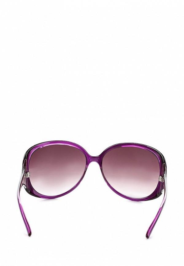 Женские солнцезащитные очки Benetton (Бенеттон) BE 824 R1: изображение 5