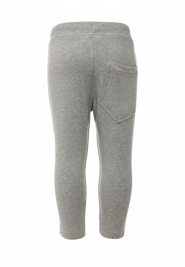 Спортивные брюки Benetton (Бенеттон) 3CY4I0231: изображение 2