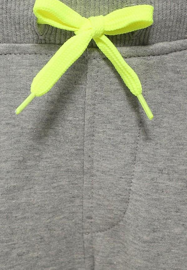 Спортивные брюки Benetton (Бенеттон) 3CY4I0231: изображение 3
