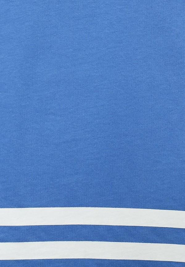 Майка Benetton (Бенеттон) 3QT6C8098: изображение 3