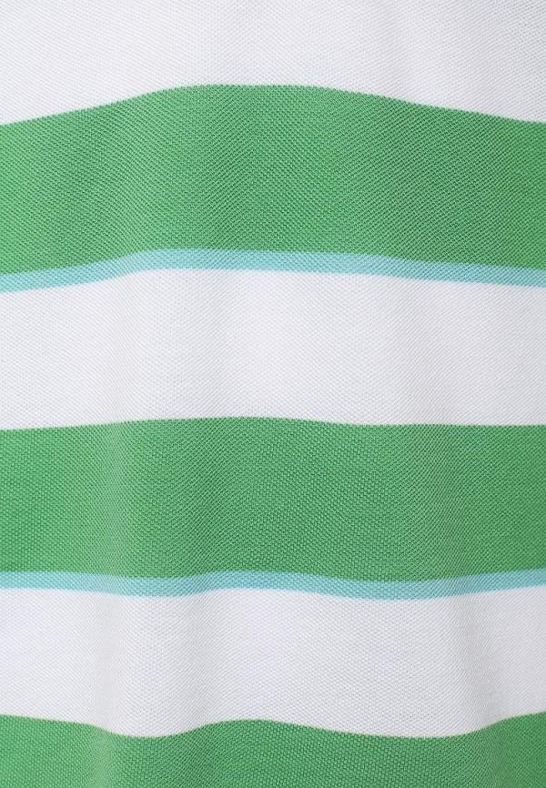 Поло Benetton (Бенеттон) 3ABTC3039: изображение 3
