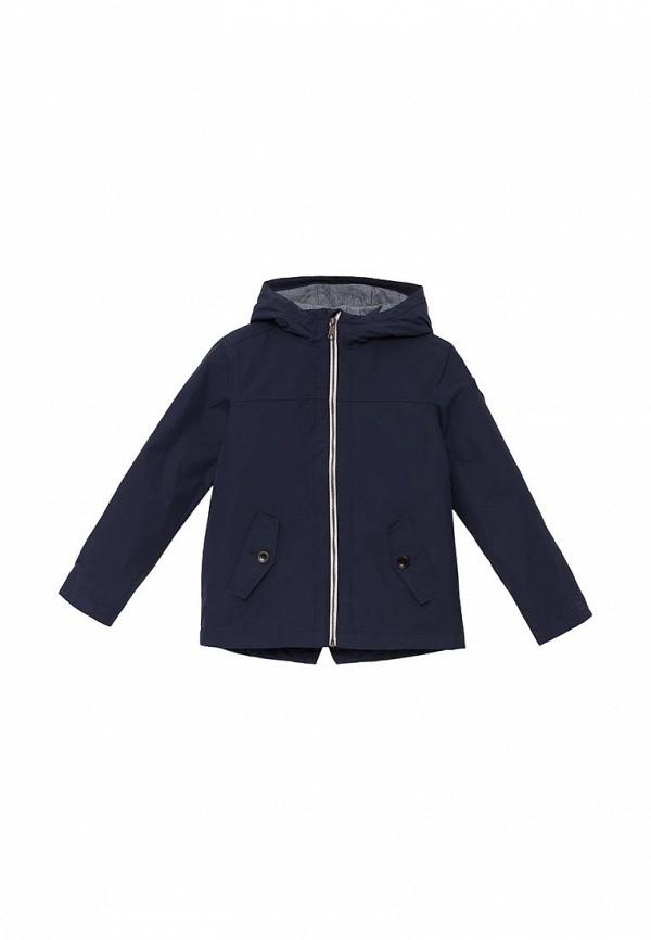 Куртка утепленная Benetton