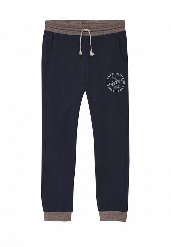 Спортивные брюки Benetton (Бенеттон) 3MC5I0208: изображение 1