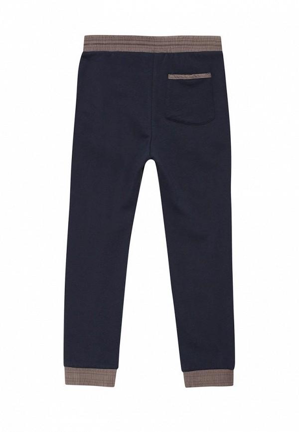 Спортивные брюки Benetton (Бенеттон) 3MC5I0208: изображение 2