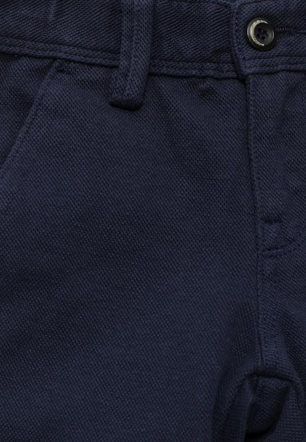 Брюки для мальчиков Benetton (Бенеттон) 4U73L5640: изображение 3