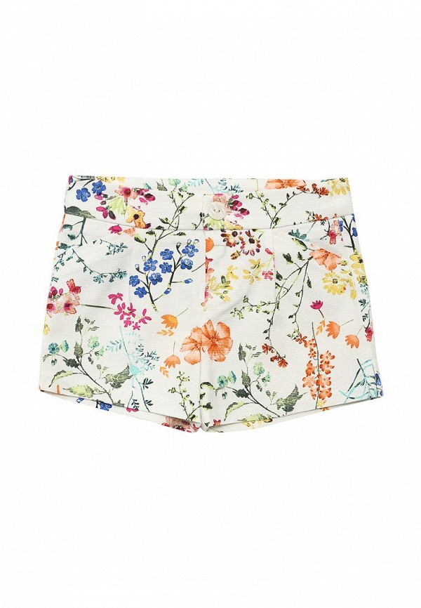 ����� United Colors of Benetton 4A0TS9890