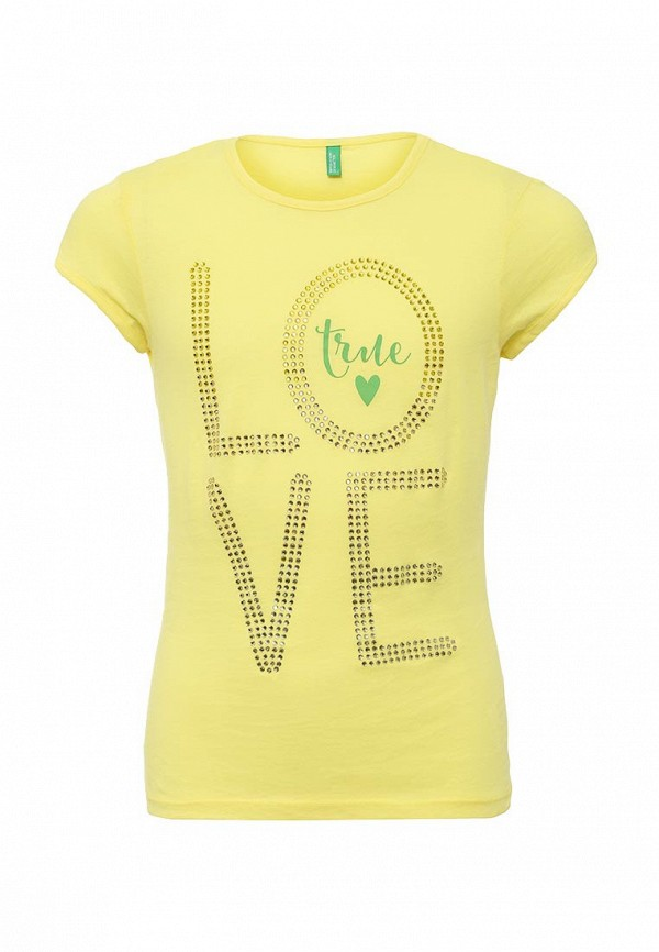 �������� United Colors of Benetton 3P7XC12RD