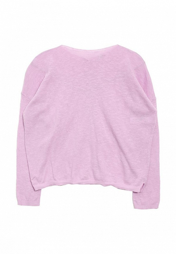 �������� United Colors of Benetton 106DC5147