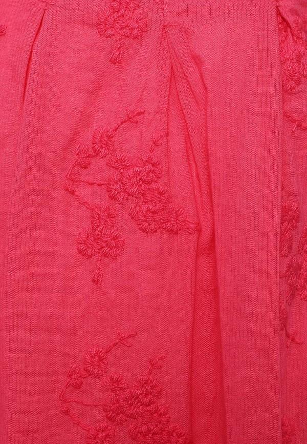 Повседневное платье Benetton (Бенеттон) 5TW65Q7P0: изображение 3
