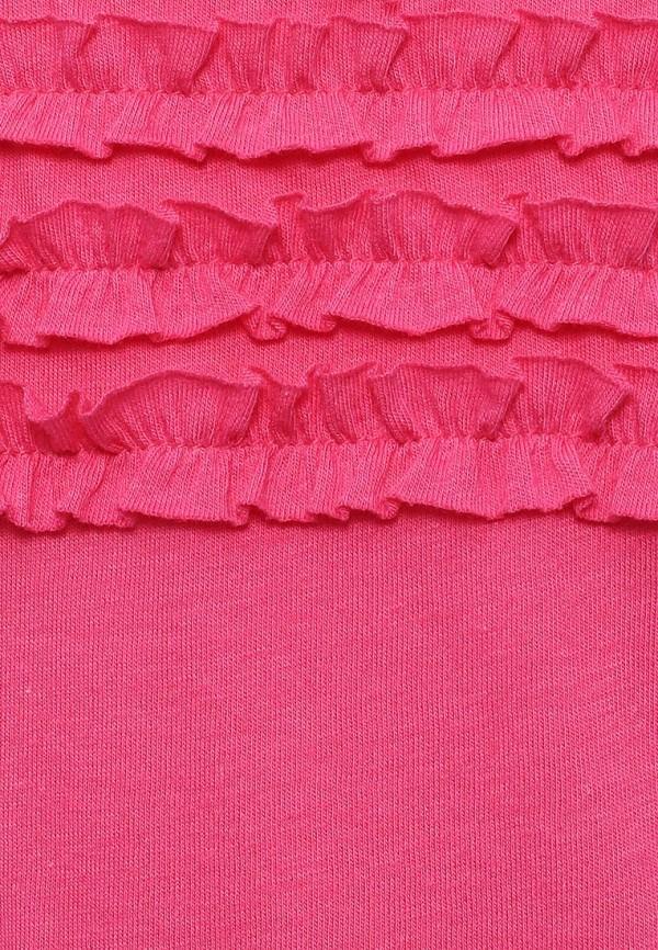 Повседневное платье Benetton (Бенеттон) 3Q220V074: изображение 3