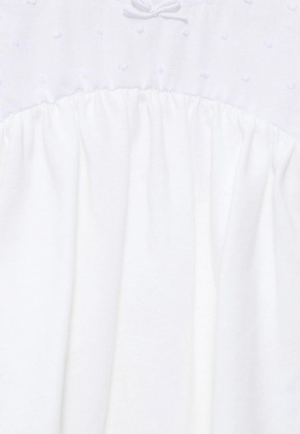 Повседневное платье Benetton (Бенеттон) 3U2LMV011: изображение 3