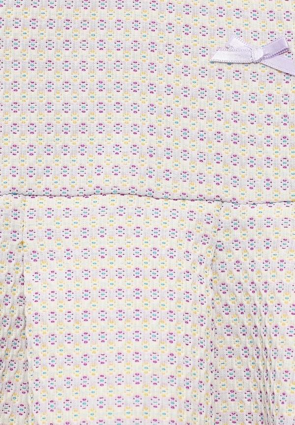 Нарядное платье Benetton (Бенеттон) 4S1ASV43E: изображение 3