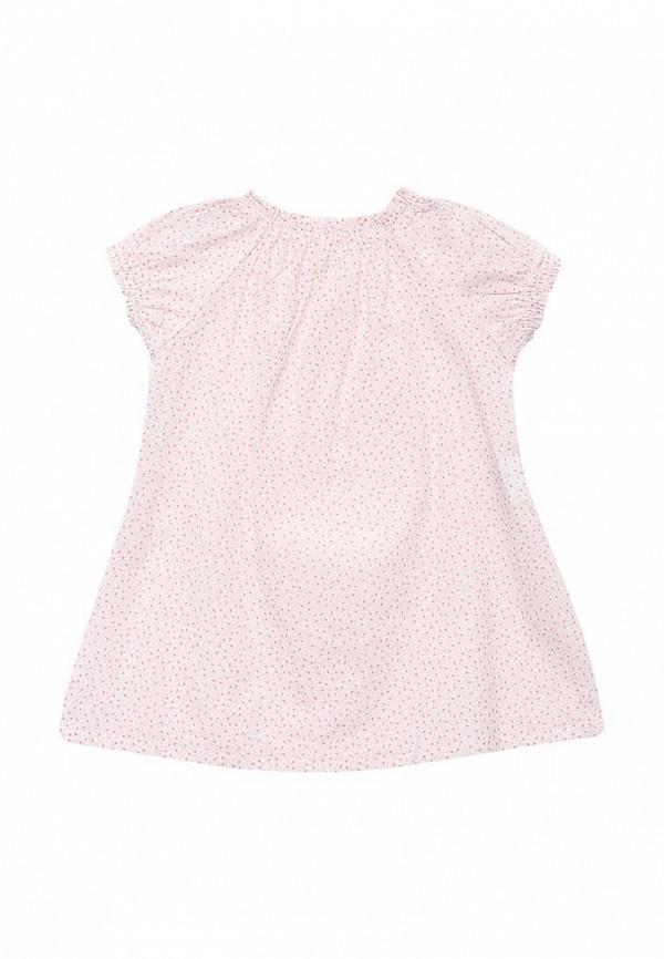 Повседневное платье Benetton (Бенеттон) 4SK15V4EE: изображение 2