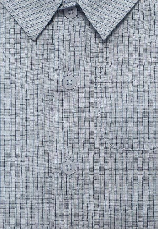 Рубашка Benetton (Бенеттон) 5SR45QT2E: изображение 3