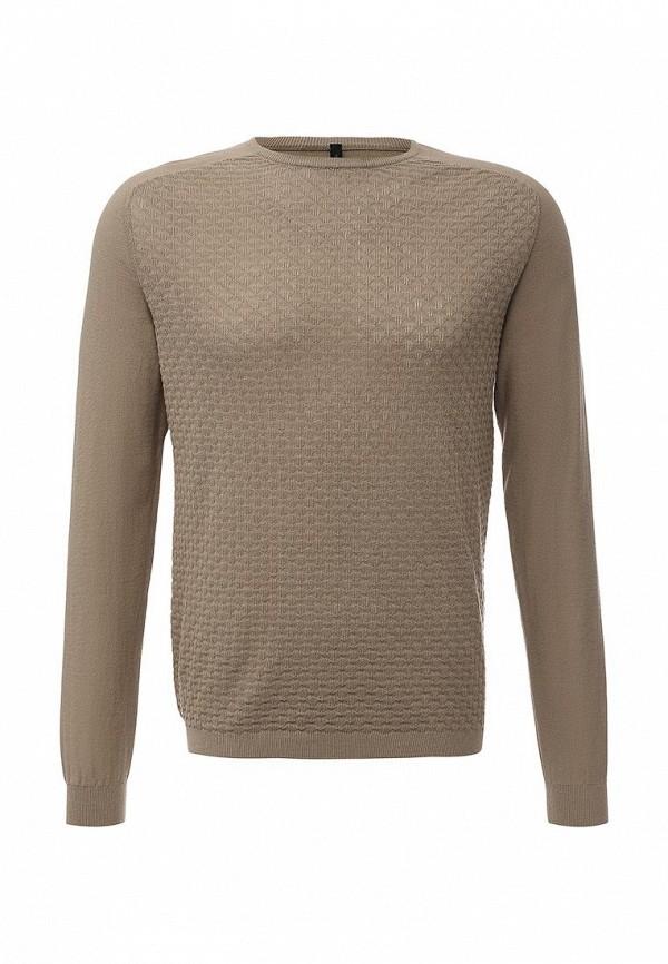 Пуловер United Colors of Benetton (Юнайтед Колорс оф Бенеттон) 1077U1813