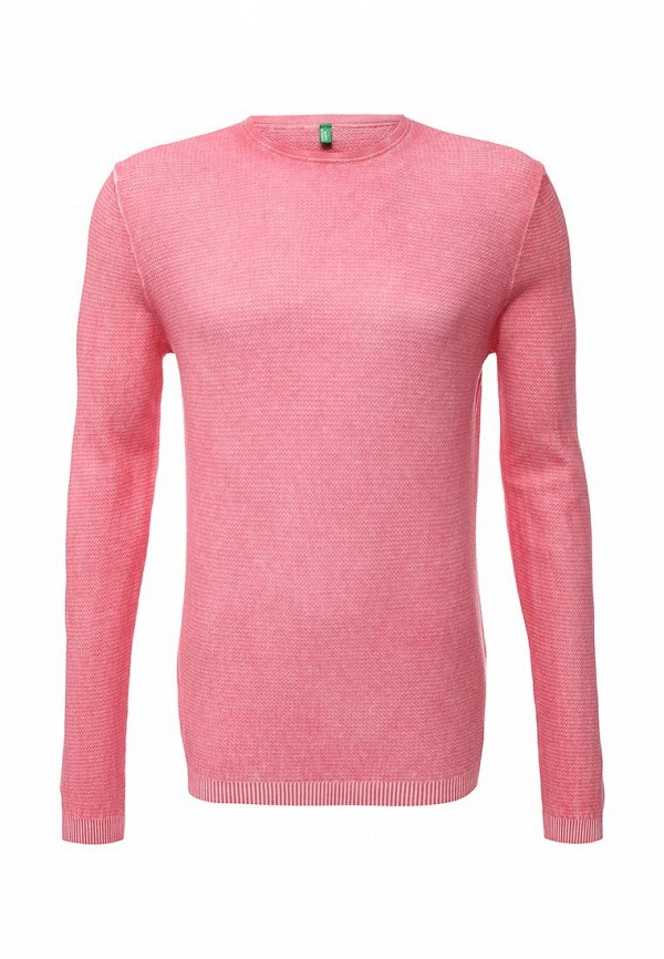Пуловер United Colors of Benetton (Юнайтед Колорс оф Бенеттон) 1094U1643
