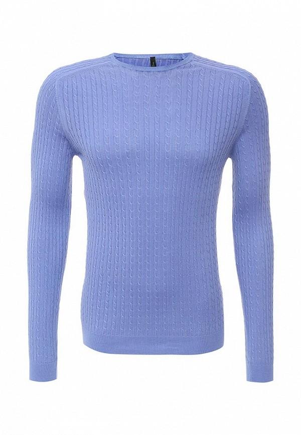 Пуловер Benetton (Бенеттон) 1094U1705: изображение 1